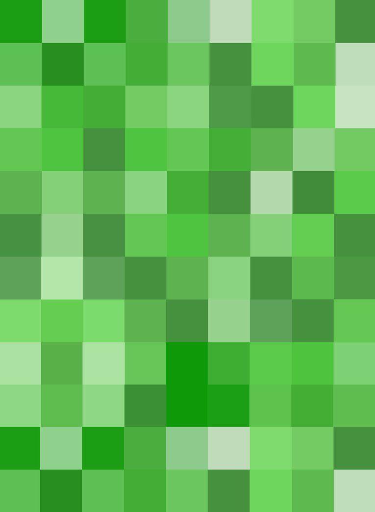Minecraft Creeper Texture By Blightedbeak On Deviantart Imagens Minecraft Festa De Aniversario Minecraft Decoracao Manicraft
