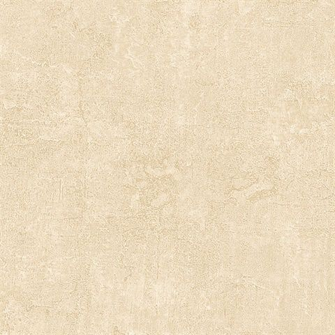 G67487 Stucco Texture With Images Textured Wallpaper