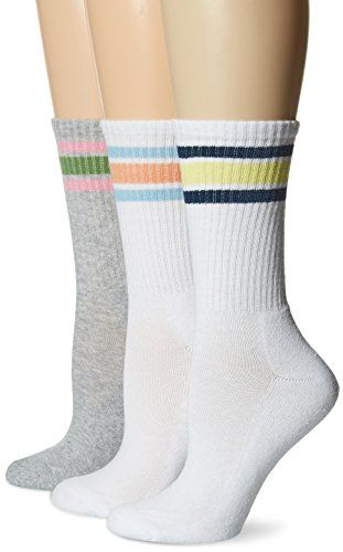Men High Ankle Cotton Crew Socks Fuck You Casual Sport Stocking