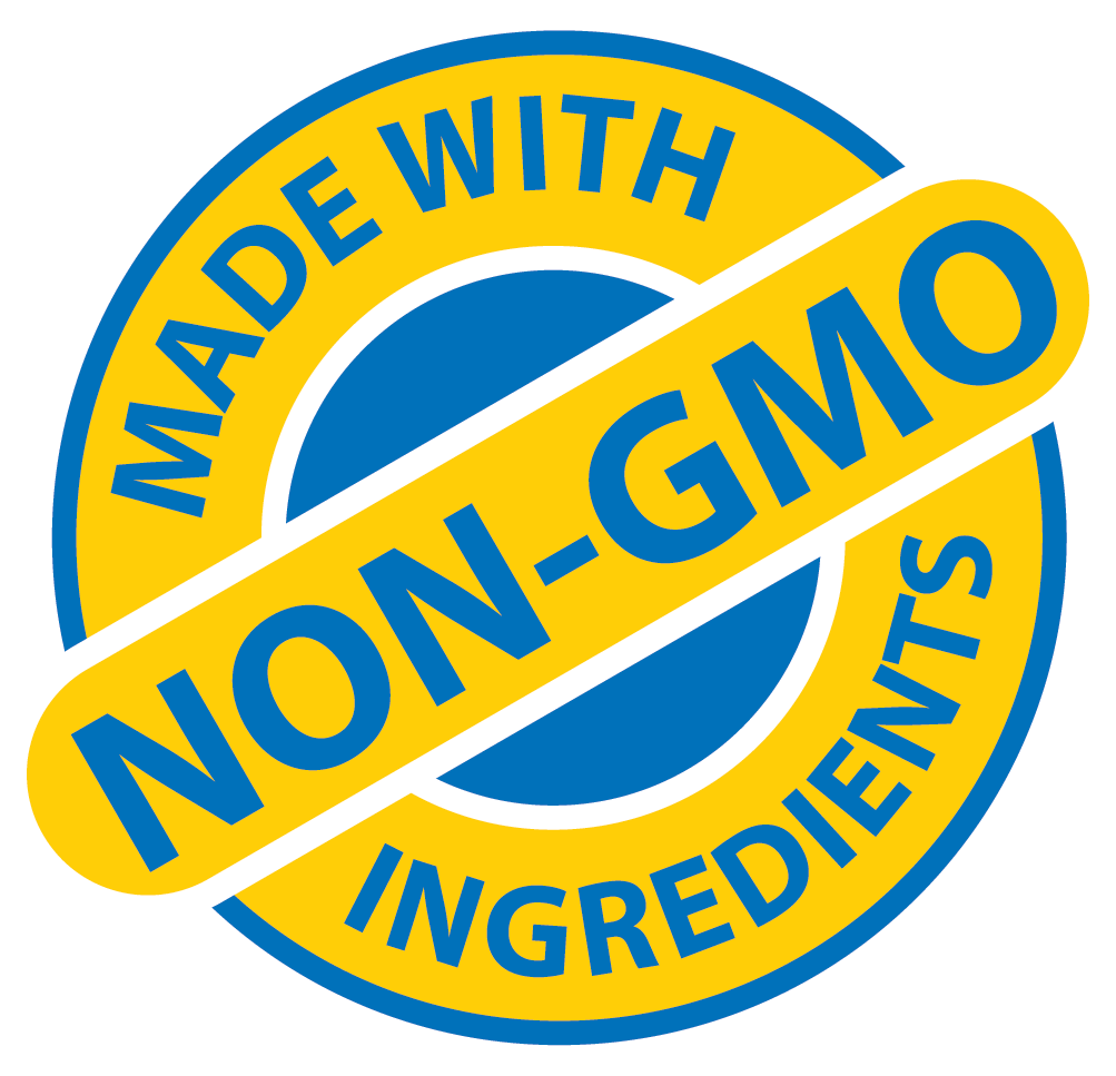 Pin By Goode Foods On Non Gmo Canned Beans Non Gmo Gmo