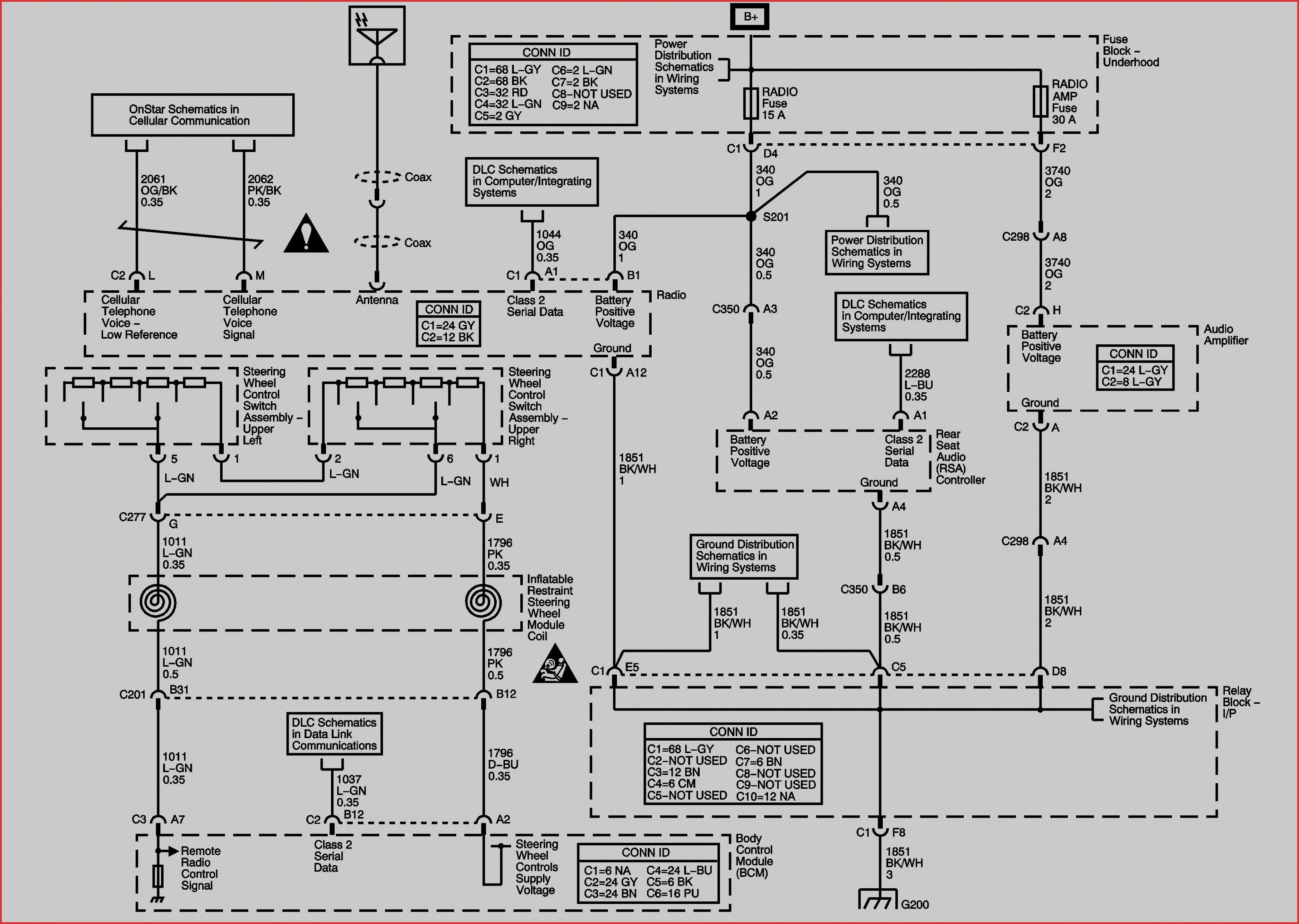 Unique Wiring Diagram Active Pickups