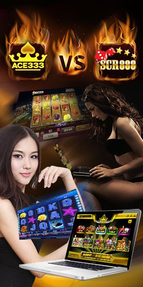 SCR888 online casino and slots game in malaysia, We provide account scr888 login, support…