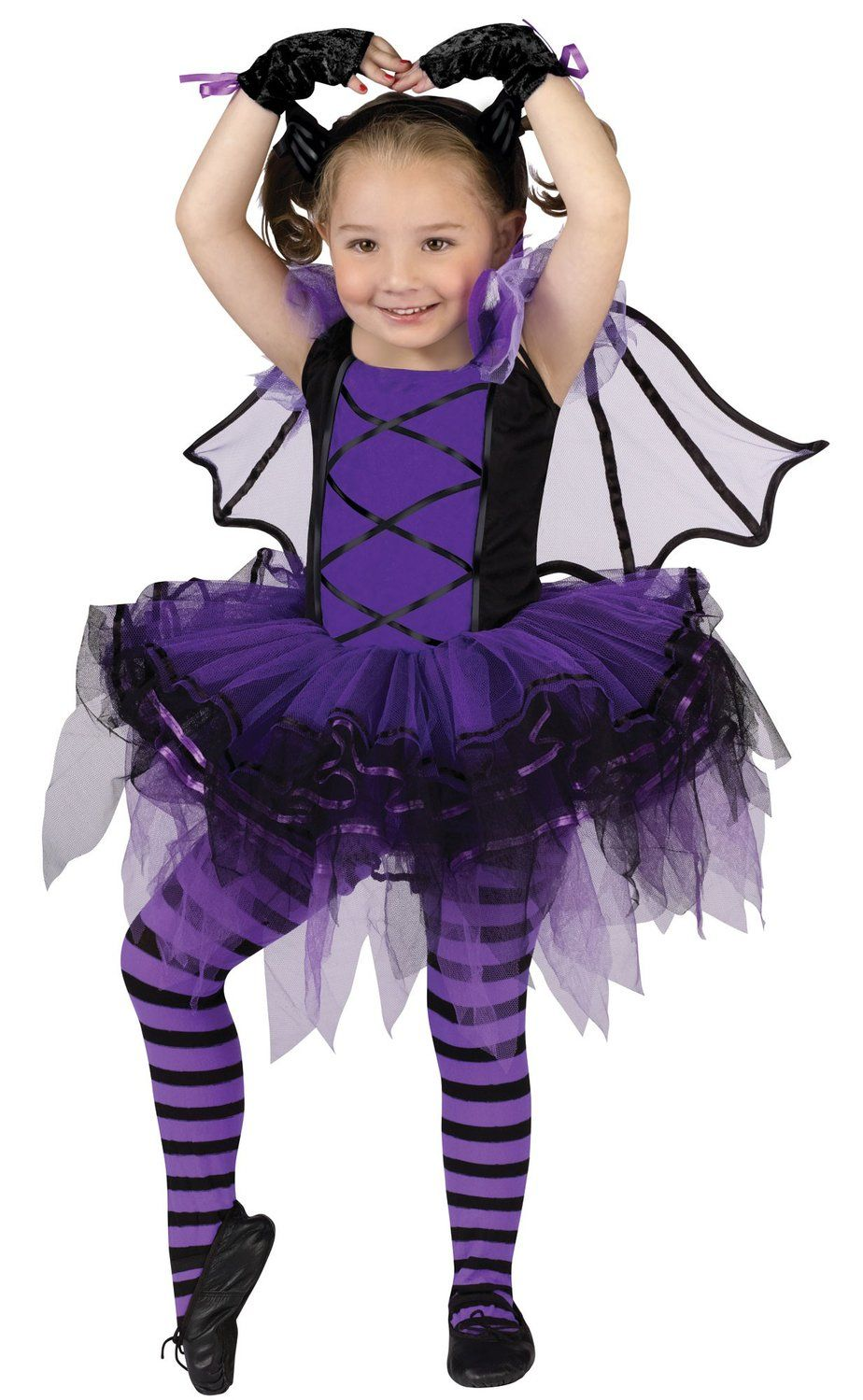 Costume u003eu003e Dark Fairy Costume u003eu003e Kids Batarina  sc 1 st  Pinterest & kid balerinas | ... Costume u003eu003e Dark Fairy Costume u003eu003e Kids Batarina ...