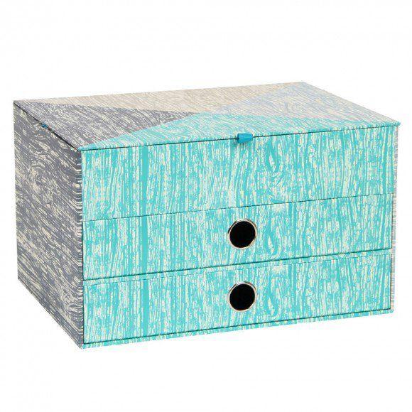 Get Organised Desk Storage Unit In 2019