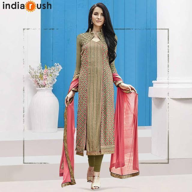 Pin By Indiarush On Fashion Sale Fashion Formal Dresses Long Fashion Sale