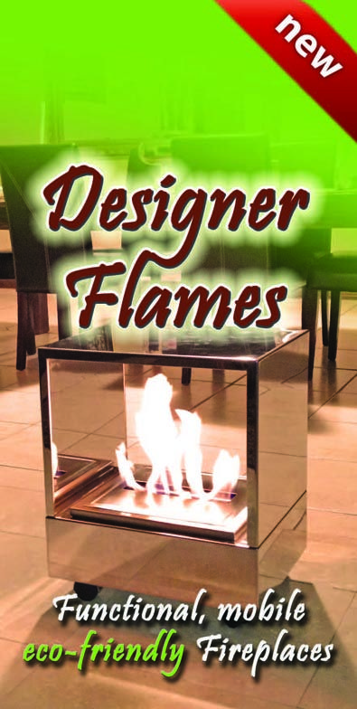 Designer flames eco friendly fireplaces flyer paying it forward designer flames eco friendly fireplaces flyer paying it forward printed by printondemand fireplaceseco friendlyprinterscape towncapessouth reheart Gallery