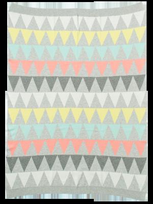Cotton Baby Blanket Dante By Bonnie Baby Ran Pinterest