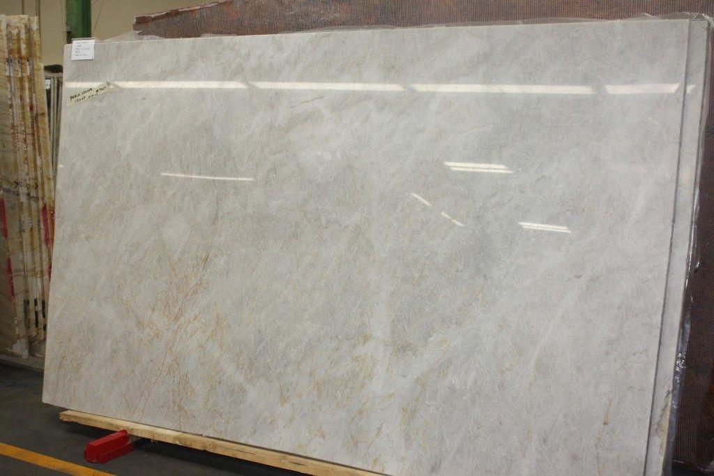 Quartzite Stone Countertops Tiles More Countertops Kitchen