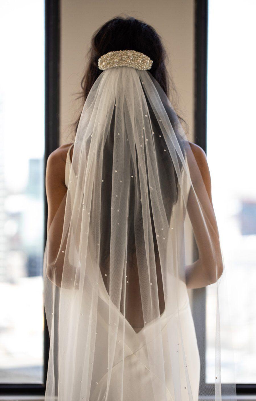 Pearl Ankle Socks Wedding Dresses Classic Wedding Hair Wedding