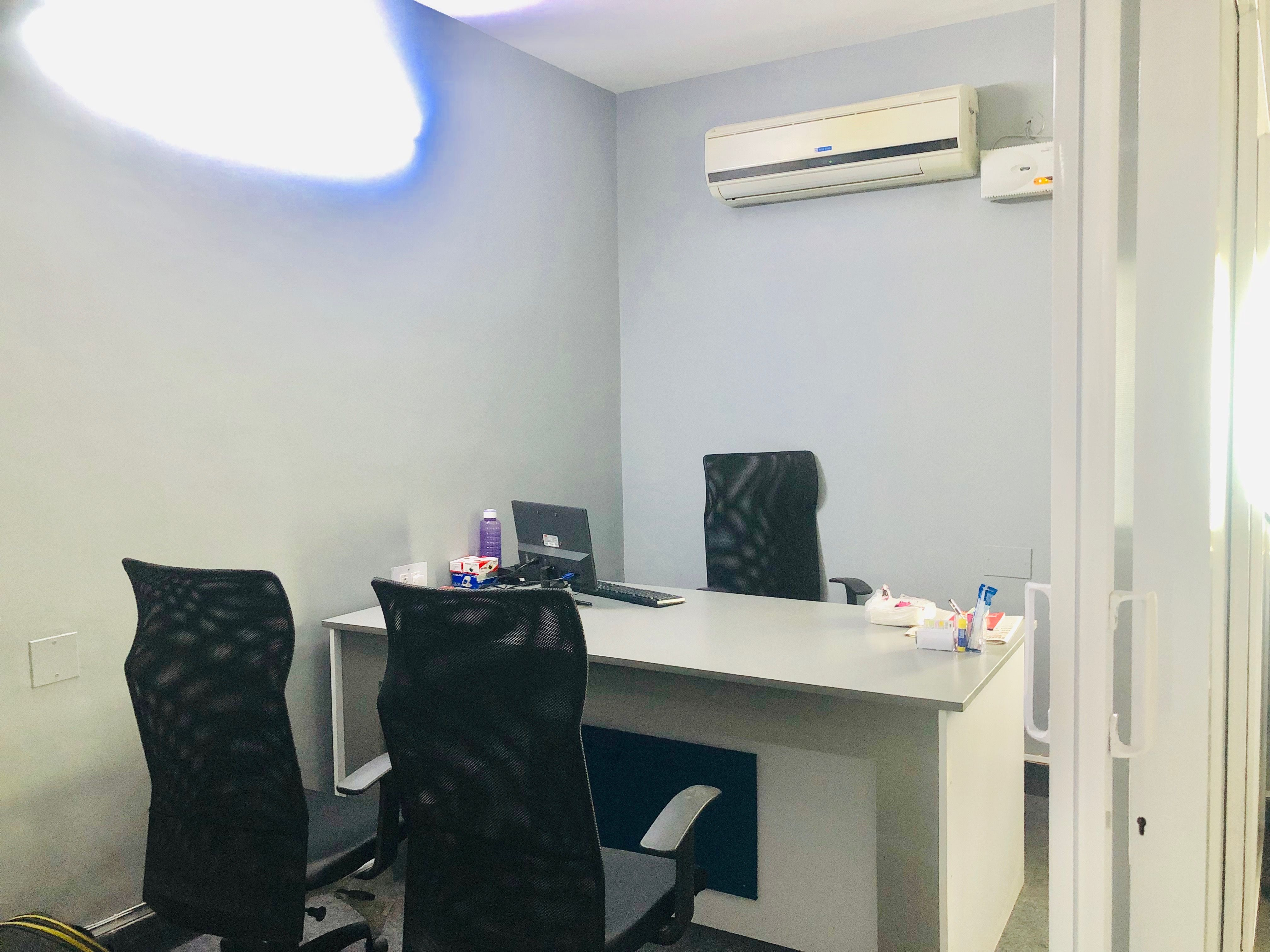 Office Space For Lease In Bangalore Furnished Office Bangalore Www Shareofficesolutions Com Office Space For Lease Shared Office Coworking Space