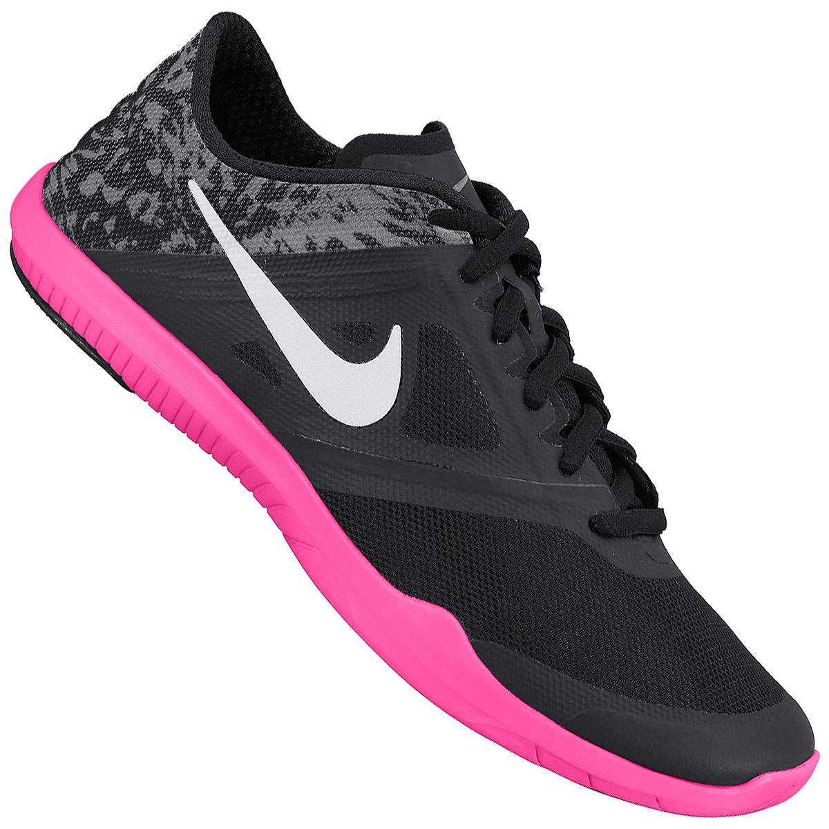 a2e52a1715 Nike Studio Trainer 2 Print
