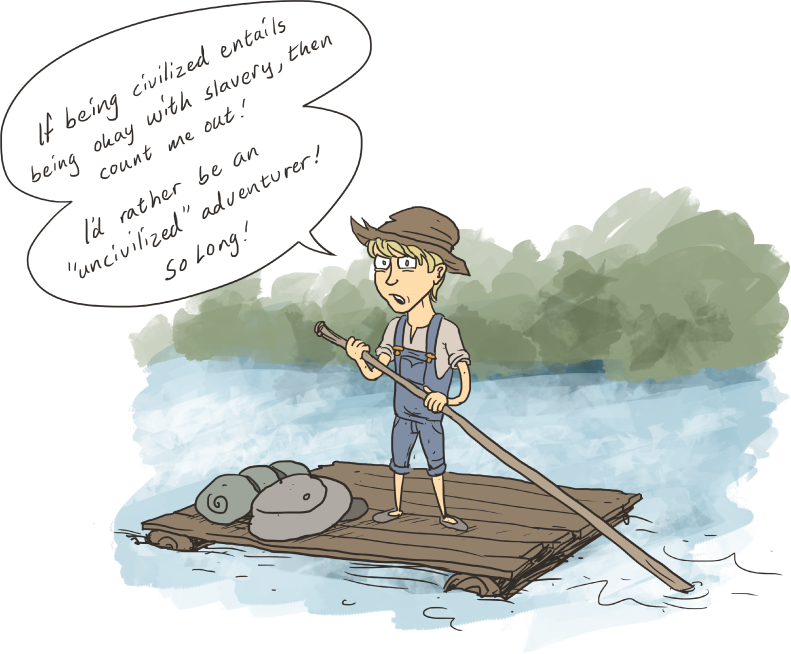 adventures of huckleberry finn summary books adventures of huckleberry finn summary