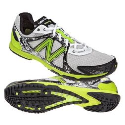 meilleur service 3e981 d7a52 $19.99 for New Balance 507 Men's Running Shoes | Hot Deals ...