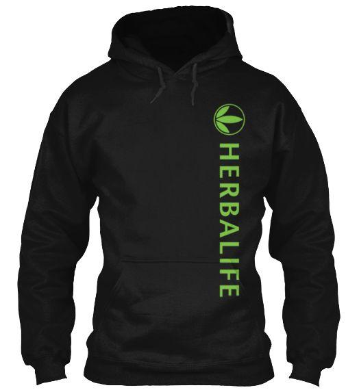 Herbalife Tee Teespring Herbalife Clothing Herbalife Sweatshirts