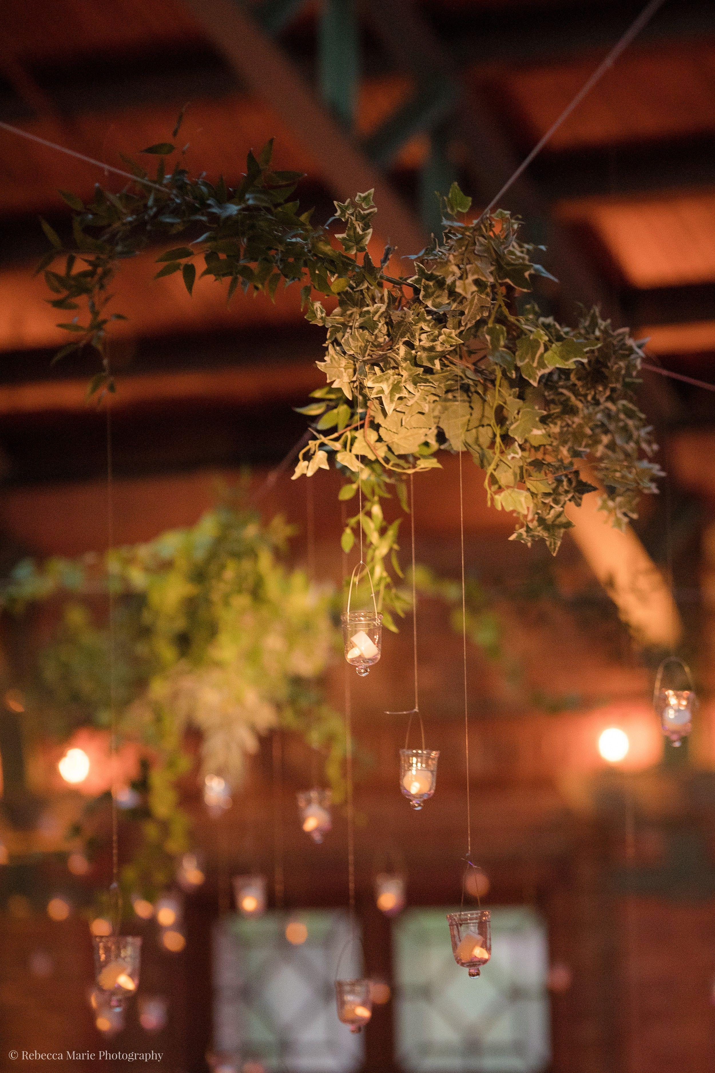 Cafe Brauer Wedding Day Wedding day