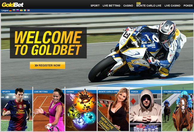 Jeux en ligne gratuits sans inscription