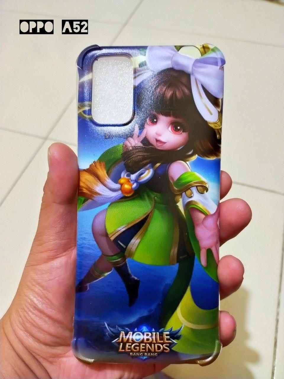 Pin Di Case Hp Custome