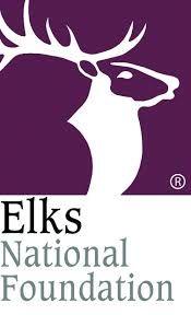 Image result for bpoe elks logos | Scholarships for ...