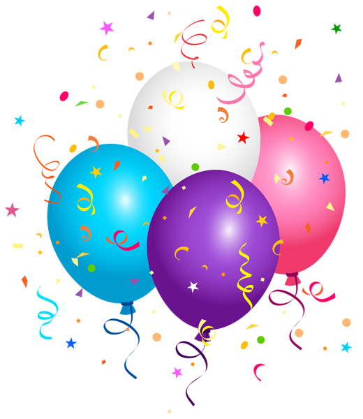 Gallery Recent Updates Birthday Balloons Pictures Happy Birthday Greetings Birthday Balloons