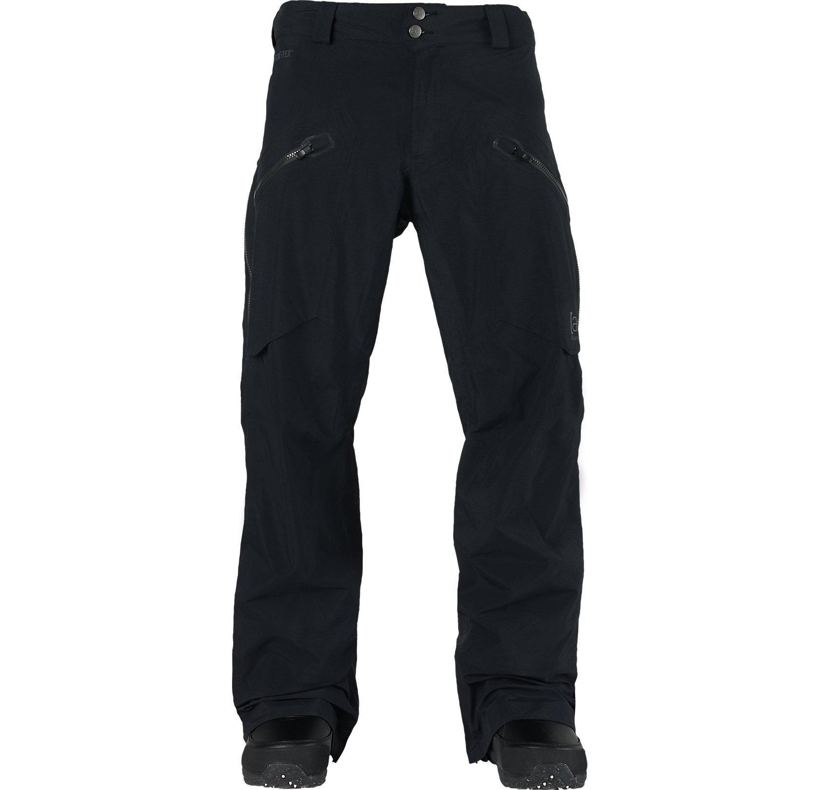 burton clothing sale mens jeans
