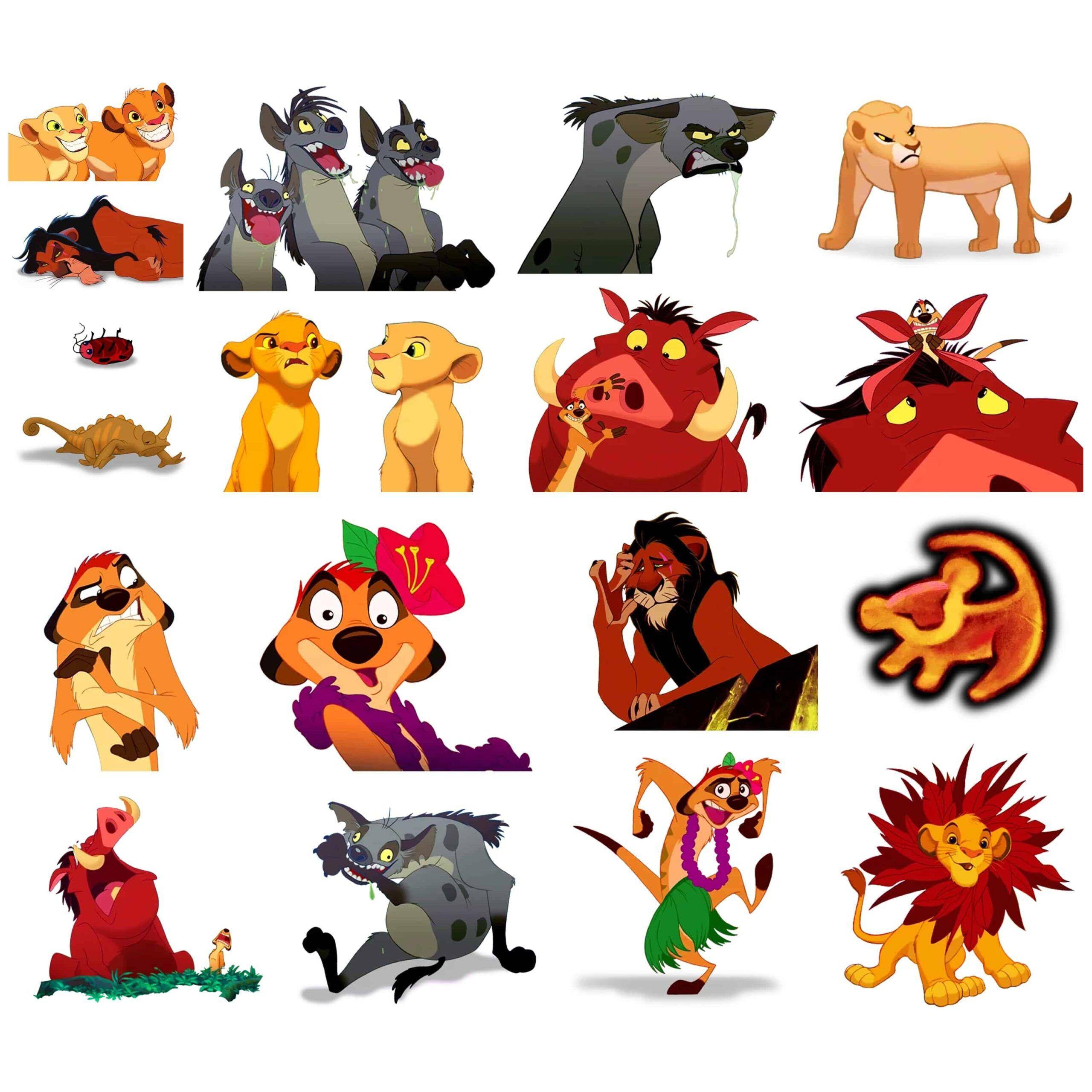 الأسد الملك The Lion King In 2021 Lion King Lion Kids And Parenting