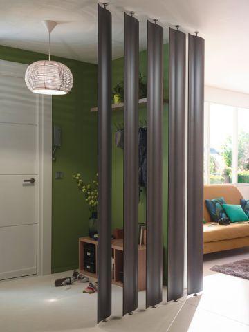r sultat de recherche d 39 images pour amenagement hall d. Black Bedroom Furniture Sets. Home Design Ideas
