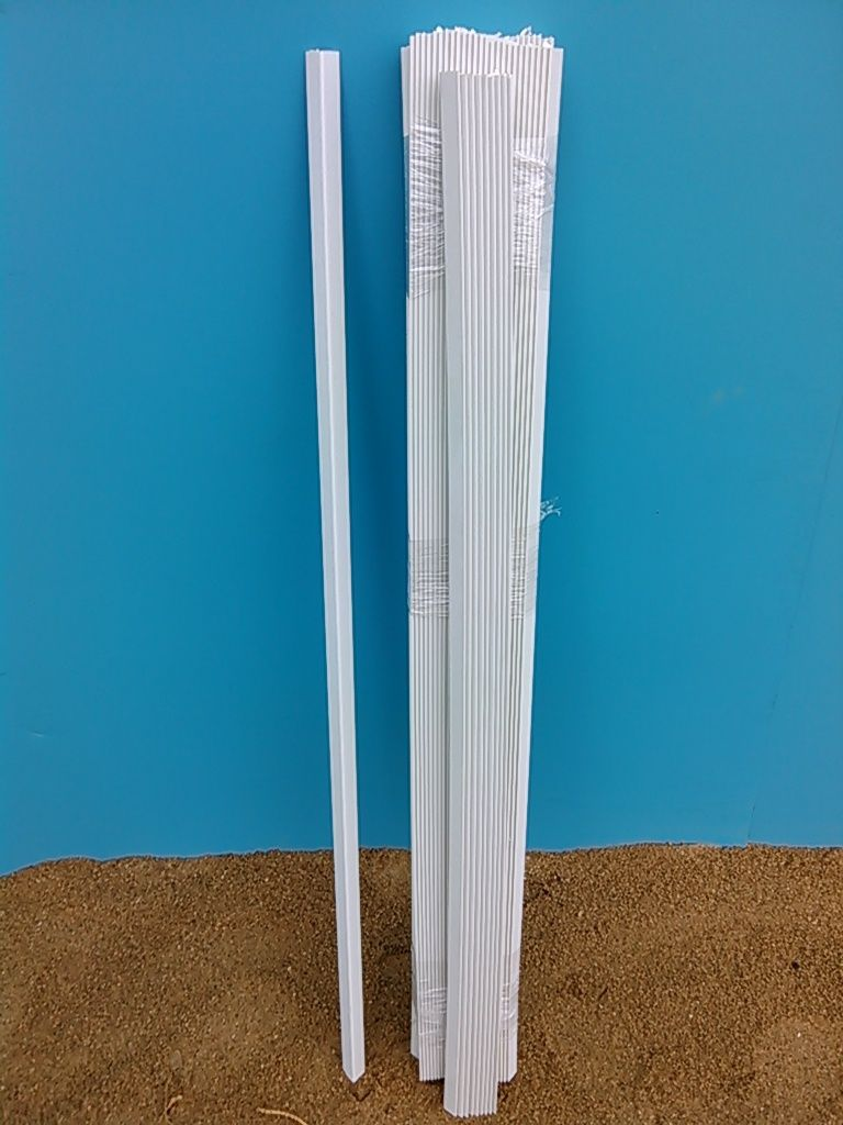 how to cut pvc pipe at an angle