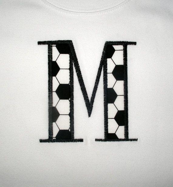 M de Marucita :D