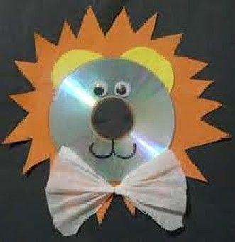recycled CD craft #recycledcd recycled CD craft #recycledcd recycled CD craft #recycledcd recycled CD craft #recycledcd recycled CD craft #recycledcd recycled CD craft #recycledcd recycled CD craft #recycledcd recycled CD craft #recycledcd recycled CD craft #recycledcd recycled CD craft #recycledcd recycled CD craft #recycledcd recycled CD craft #recycledcd recycled CD craft #recycledcd recycled CD craft #recycledcd recycled CD craft #recycledcd recycled CD craft #recycledcd