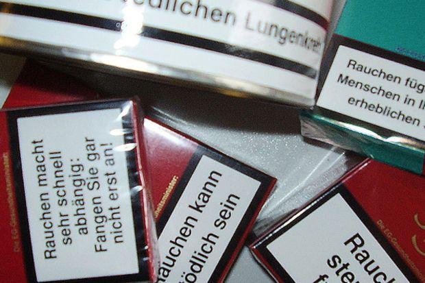 Seit vielen Jahren wird darüber diskutiert, ob das Rauchen von E-Zigaretten gesundheitlich gefährlich ist. Doch eine Reglementierung wie in Bayern dient nur zur Kriminalisierung.