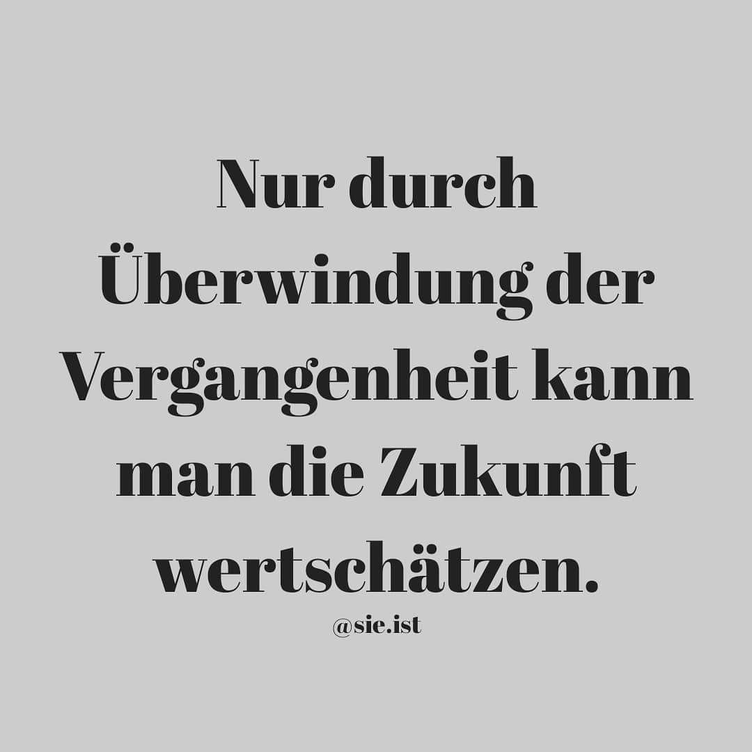 Zitat Von Dahi Tamara Koch Zitate Sprüche Inspirational