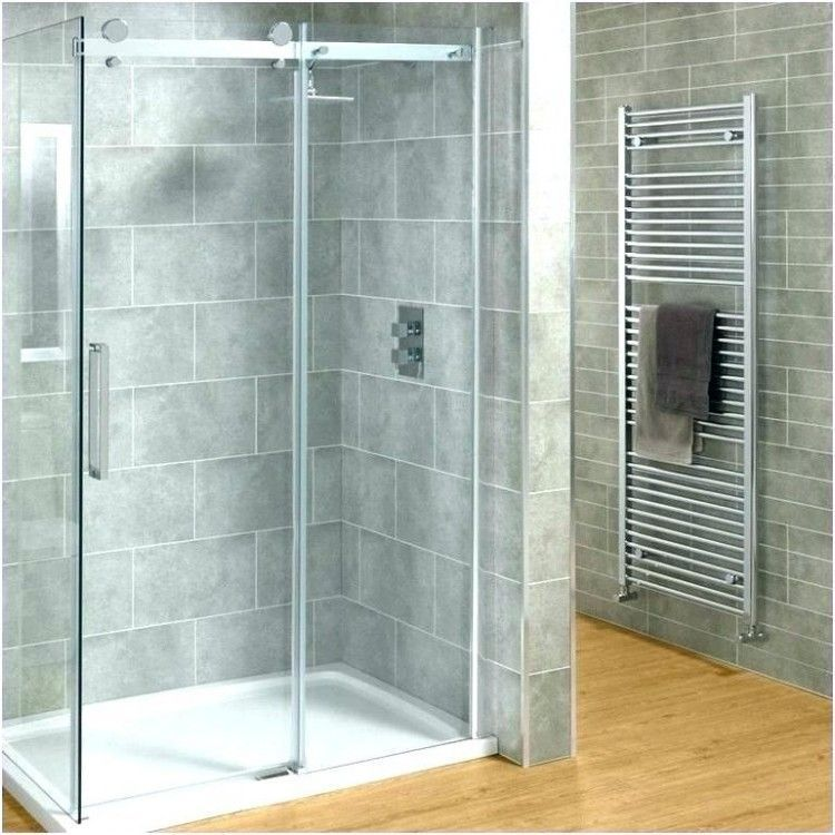 Showers For Small Bathrooms Small Stand Up Shower Small Shower Room Tile Designs Bathroom Accessories Luxury Master Bathroom Shower Small Bathroom With Shower
