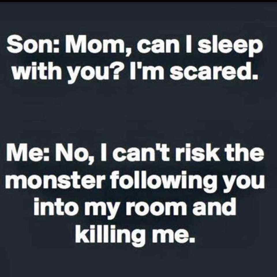 30+ Funny Mom Memes - Funny Pictures That Moms Can TOTALLY Relate To