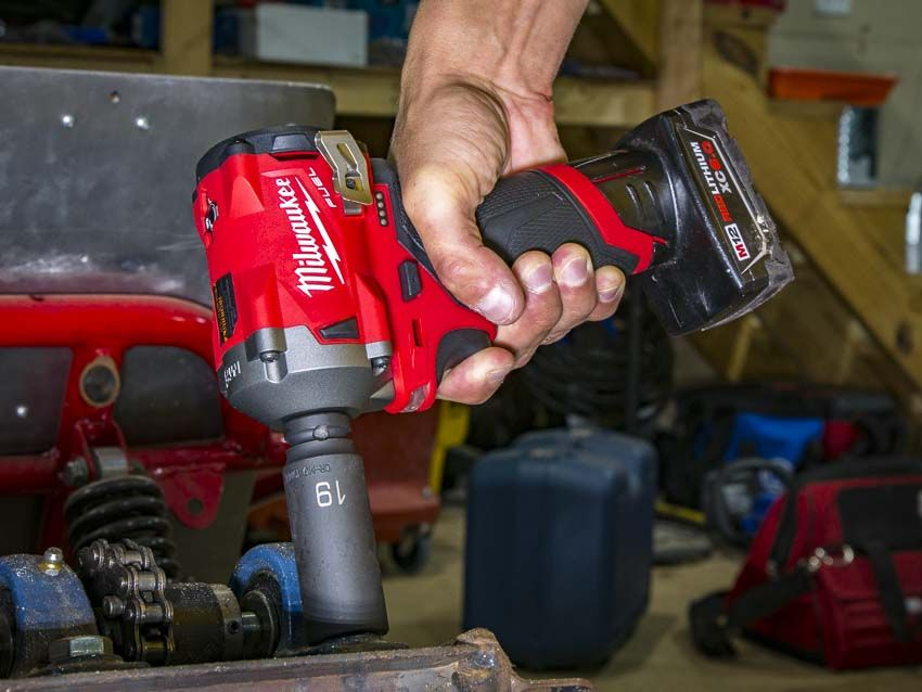 Which Impact Wrench Do I Need Pro Tool Reviews Impact Wrench Wrench Impact Wrenches