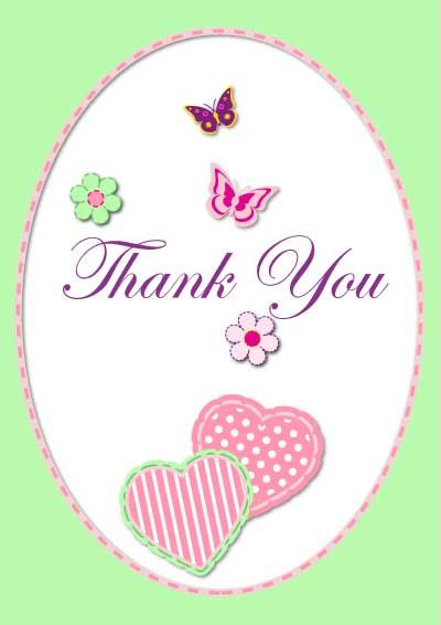 Free images of thank you cards my free printable thank you cards free images of thank you cards my free printable thank you cards m4hsunfo