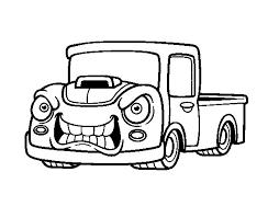 Risultati Immagini Per Jeep Da Colorare Mezzi Colori E Jeep