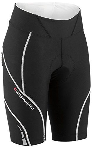 Mysenlan Womens Cycling Compression Shorts 3D Padded Bike Bicycle Pants Riding Tights