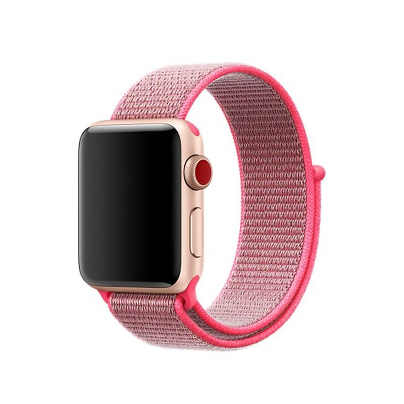 Pin Em Apple Watch Bands And Iphone Cases