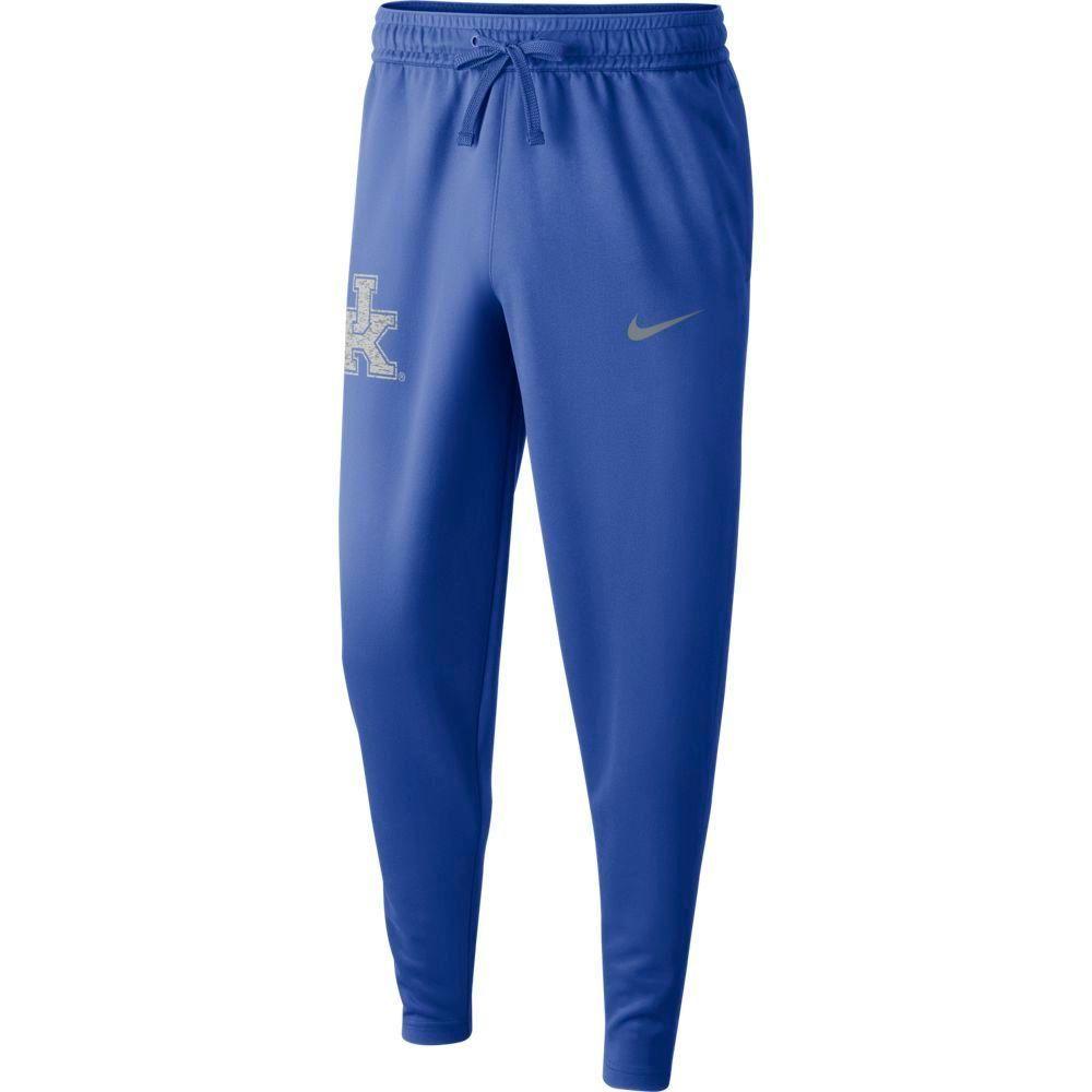 United Colors of Benetton Damen Tuta Ciniglia Crop Pantalone Jogginganzug