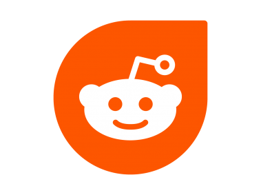 Reddit Png Icons Png Free Png
