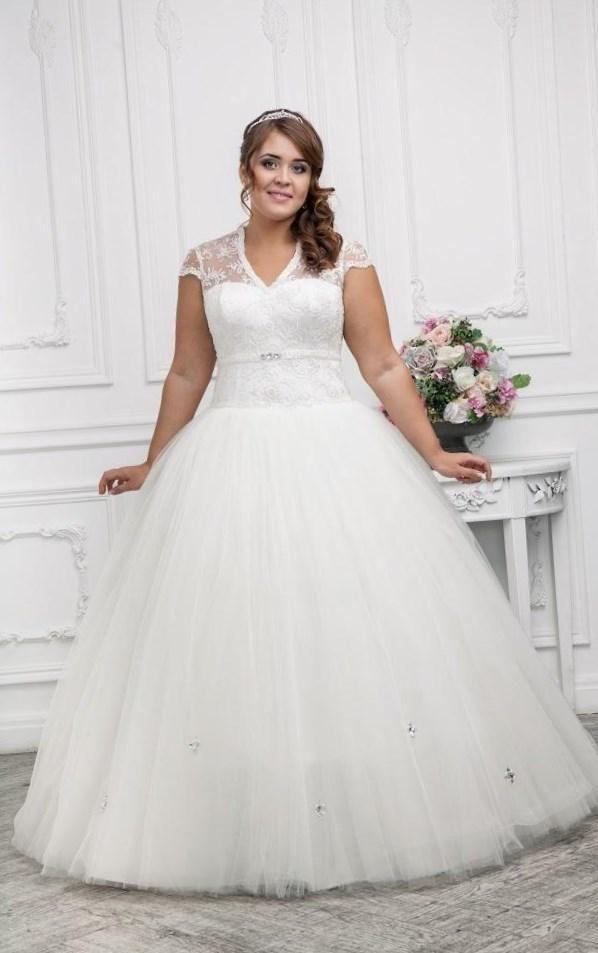 Next Plus size bridesmaid dresses trend 2017 is \\u201cEmpire\\u201d ...