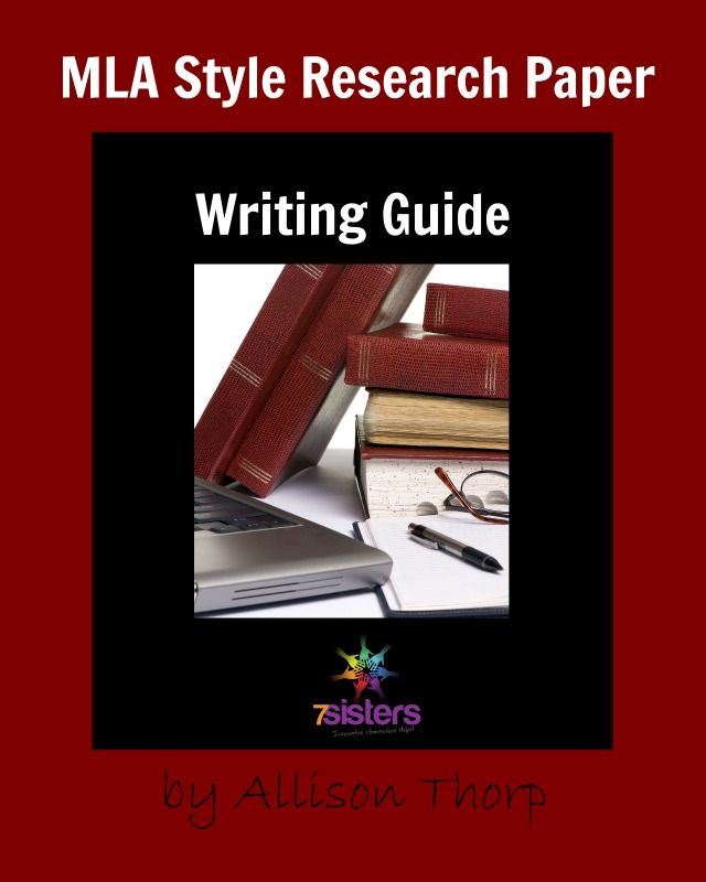 homeschool research paper outline   research paper outline template        outline on your