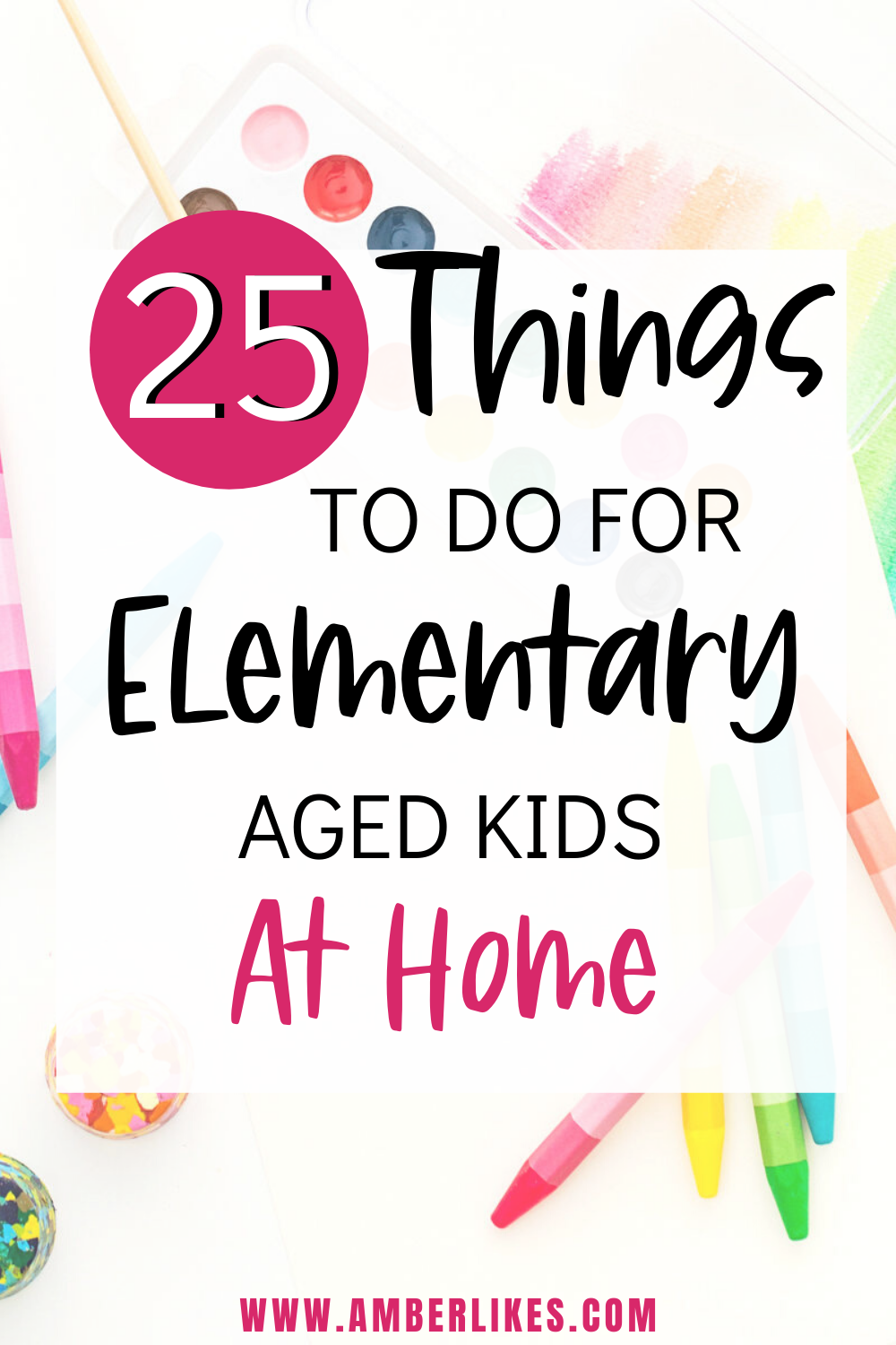 40++ The craft parents guide 2020 information