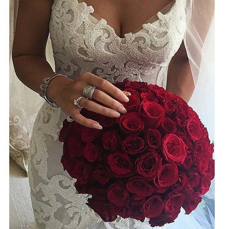 Details!!! Gown by @steven_khalil #Alamango #Bridal #Textiles #Wedding #AlamangoBridal #AlamangoTextiles #Malta #LoveMalta #Bridesmaid #WeddingDress