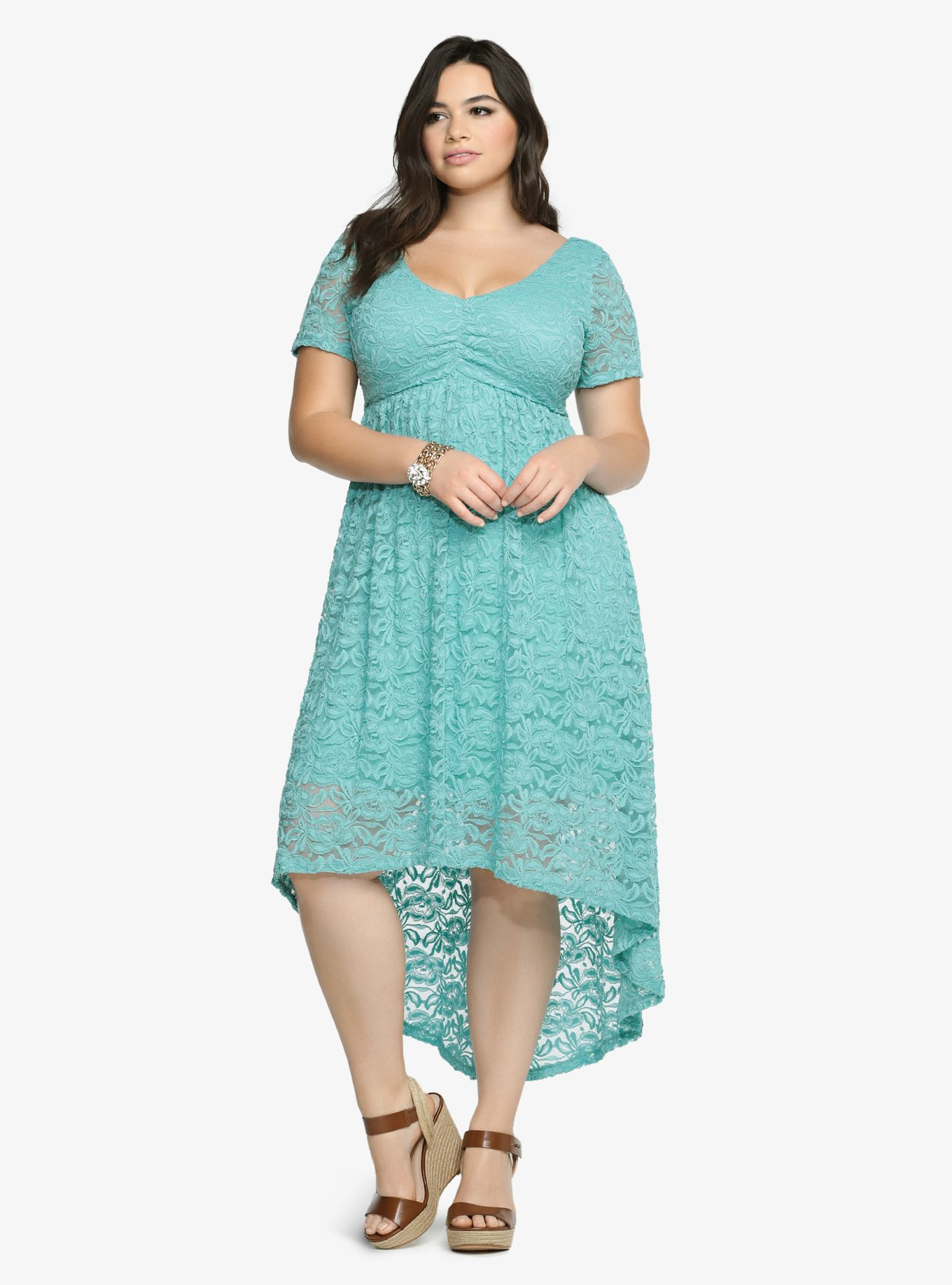 Lace dress torrid  HiLo Lace Babydoll Dress  Health u Beauty  Pinterest  Torrid