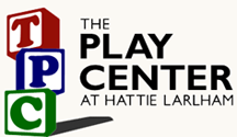 The Play Center- Connect with Movement and Play Camp- A Summer Camp for Children with Autism