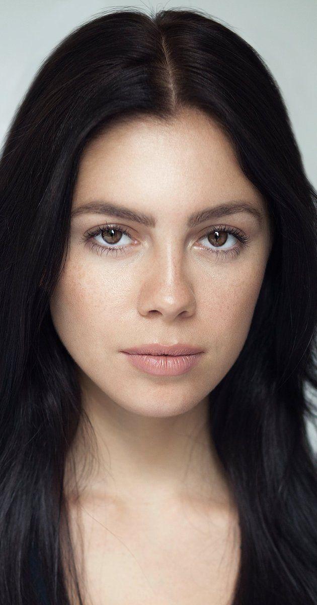 Talitha Luke-Eardley