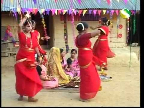 Naiya Re Nayer Badam Tuila, Kwon Dure Jao Choila'' -- Bangla