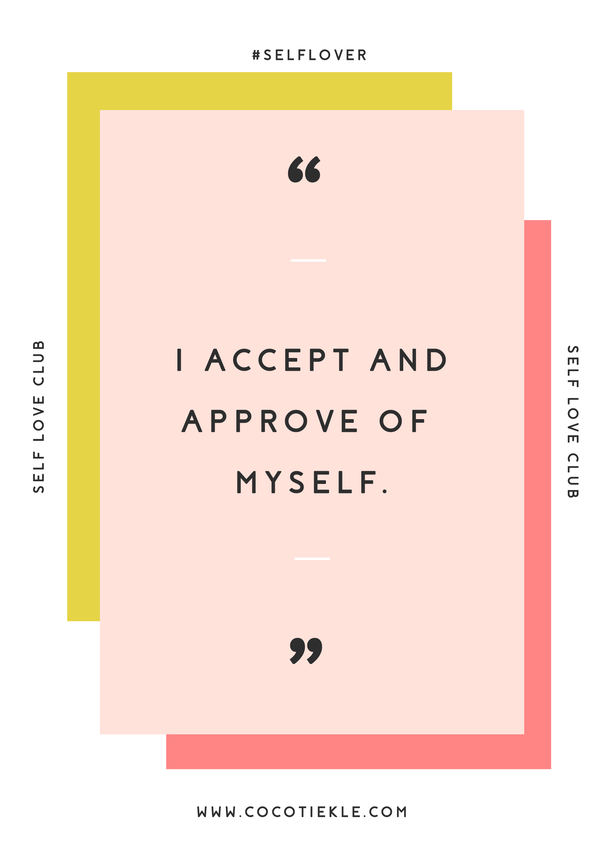 Quotes Inspiration Love Quotes Self Love Self Care