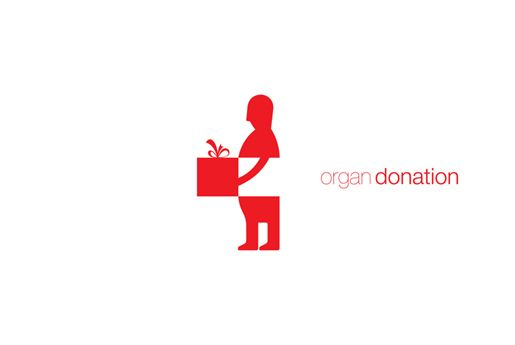 organ donation references Organ donation: a communitarian approach reference here is to making organ donation part of a one's sense of moral obligation, something one cannot look in the mirror or face friends, without.